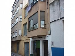 Piso en alquiler en calle Valeri Saleta, Calella - 297520500