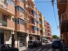 Piso en alquiler en calle Carme, Malgrat de Mar - 305211719