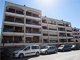 Apartamento en alquiler en calle Sant Jaume, Calella - 331973669