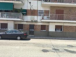 Bajo en alquiler en calle Illes Canaries, Pineda de Mar - 341577221