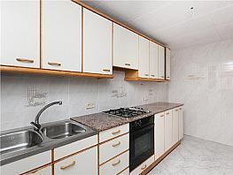 Piso en venta en calle Asturies, Els Pins en Blanes - 350663347
