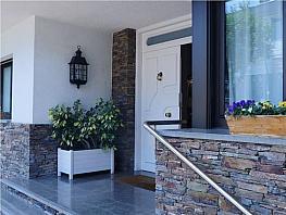 Casa en venta en Caldes de Montbui - 284201359