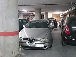 Garage de vente à rambla Nou de la, El Raval à Barcelona - 292108955