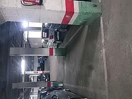 Garage de vente à calle Santa Madrona, El Gótic à Barcelona - 292108961