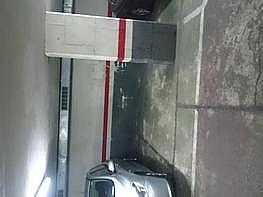 Garage de vente à calle Santa Madrona, El Gótic à Barcelona - 292108967
