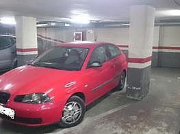 Garage in verkauf in calle De Santa Madrona, El Poble Sec-Montjuïc in Barcelona - 292108973