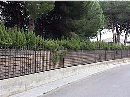 Grundstück in verkauf in calle Tarragona, Cabrils - 292108988