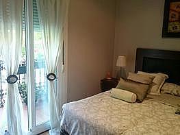Petit appartement de vente à calle Del Paral·Lel, El Poble Sec-Montjuïc à Barcelona - 292109000