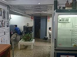 Geschäftslokal in überschreibung in calle Borrell, El Gótic in Barcelona - 292109045