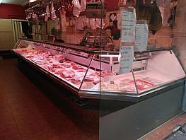 Imagen del inmueble - Local comercial en alquiler en calle Ciutat Vella El Raval, El Raval en Barcelona - 398738739