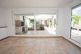 Casa adosada en venta en calle De la Cinta, Amposta - 280326557