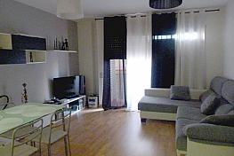 Appartamento en vendita en calle Cànovas, Amposta - 281888561