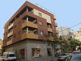 Piso en venta en calle Cervantes, Amposta - 299731564