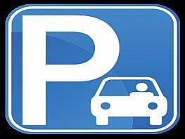 Parkplatz in verkauf in Sant Antoni in Barcelona - 281090067