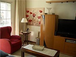 Wohnung in verkauf in Eixample esquerra in Barcelona - 337723696