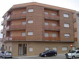Piso en venta en calle Garcia Lorca, Tordera - 281449507
