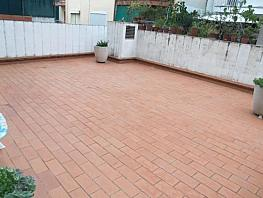 Bajo en venta en calle Rovira i Virgili, Els Pins en Blanes - 281449981