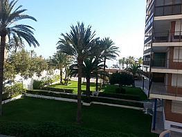 Pis en venda calle Avenida Países Escandinavos, San Juan de Alicante/Sant Joan d´Alacant - 284485384
