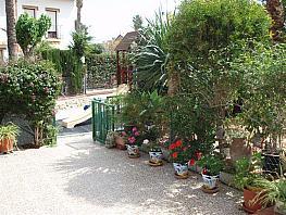 Xalet en venda calle Sant Antoni, San Juan de Alicante/Sant Joan d´Alacant - 284486026