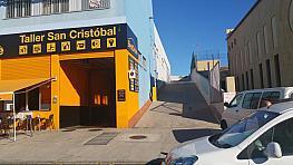 Local - Local comercial en alquiler en calle Panama, Santa Cruz de Tenerife - 295084975