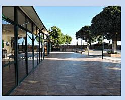 Local - Local comercial en alquiler en calle Camino Saborida, Disperso Partidas en Alicante/Alacant - 295085440