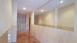 Piso - Piso en venta en calle Plaza Doctor Gómez Ulla, Alicante/Alacant - 335731029