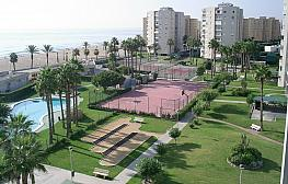 Piso - Piso en alquiler en calle Músico Juan Latorre Baeza, Alicante/Alacant - 354559966