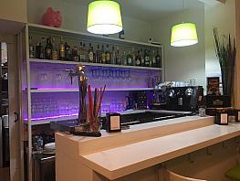 Local - Local comercial en alquiler en calle San Francisco, Centro en Alicante/Alacant - 397261914