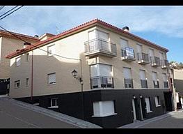 Imagen del inmueble - Piso en venta en calle Farigoles, Sant Feliu de Codines - 287397601
