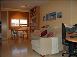 Appartamento en vendita en carretera Ribes, Aiguafreda - 285225138