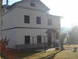 Villa en vendita en Sant Martí de Centelles - 285225165