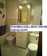 Wohnung in verkauf in calle Arteagabeitia, Arteagabeitia in Barakaldo - 323189469