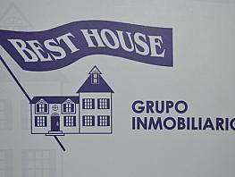 Freistehendes haus in verkauf in calle Quincoces Deyuso, Valle de Losa - 372601821