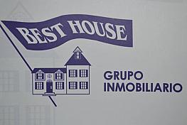 Haus in verkauf in calle Gijón, Gijón - 282817964