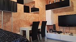 Salón - Bajo en venta en calle Pau Casals, Vilassar de Mar - 282415096