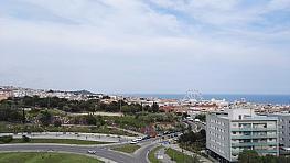 Maisonettewohnung in verkauf in vía Europa, Via Europa in Mataró - 282415330