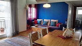Wohnung in verkauf in calle Terol, Masnou - 282416016