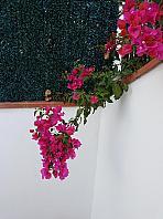 Reihenhaus in verkauf in calle De L'alsina, Vilassar de Mar - 335744574