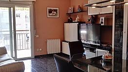 Pis en venda ronda Roca Blanca, La llantia a Mataró - 282416433