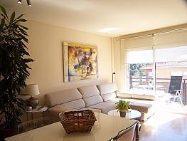 Wohnung in verkauf in calle Miquel Martí i Pol, Sant Cebrià de Vallalta - 282416667