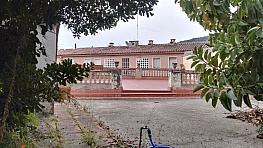 Landhaus in verkauf in calle Manuel Moreno, Vilassar de Dalt - 282416757