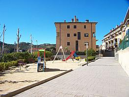 Vistas - Dúplex en alquiler en calle Salvador Espriu, Sant Cebrià de Vallalta - 282417076