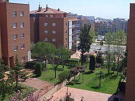 Vistas - Piso en alquiler en calle Plato, Vista alegre en Mataró - 330778130