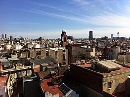 Wohnung in verkauf in calle Ronda de Sant Antoni, El Raval in Barcelona - 284465285
