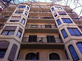 Wohnung in verkauf in calle Ronda de Sant Antoni, El Raval in Barcelona - 293737417