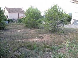 Terreny en venda Olèrdola - 309850945