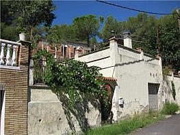 Casa en venta en calle Andalussia, Les palmeres en Canyelles - 357371319