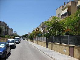 Piso en venta en calle Fleming, Bardaji en Cubelles - 322707536