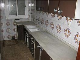 Piso en venta en calle Villaroel, Calafell - 313326073