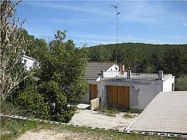 Casa en venta en Sant Pere de Ribes - 357371118